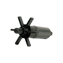 Pondmaster® Mag Drive Replacement Impeller - 2400 Impeller
