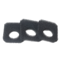 Pondmaster® Replacement Foam Prefilter 190