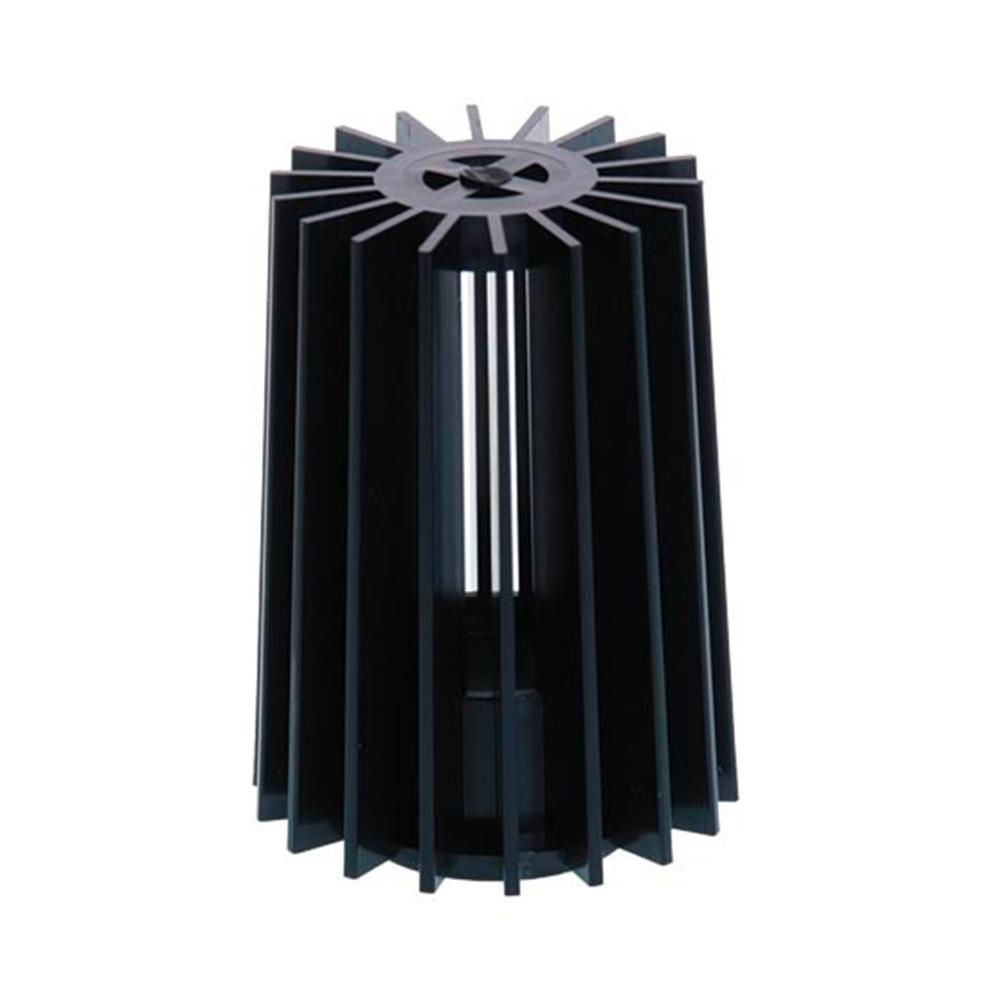 Pondmaster® Plastic Finned Prefilter 900-3600 Pumps
