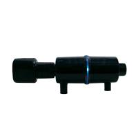 Pondmaster® Submersible Ultraviolet Clarifier