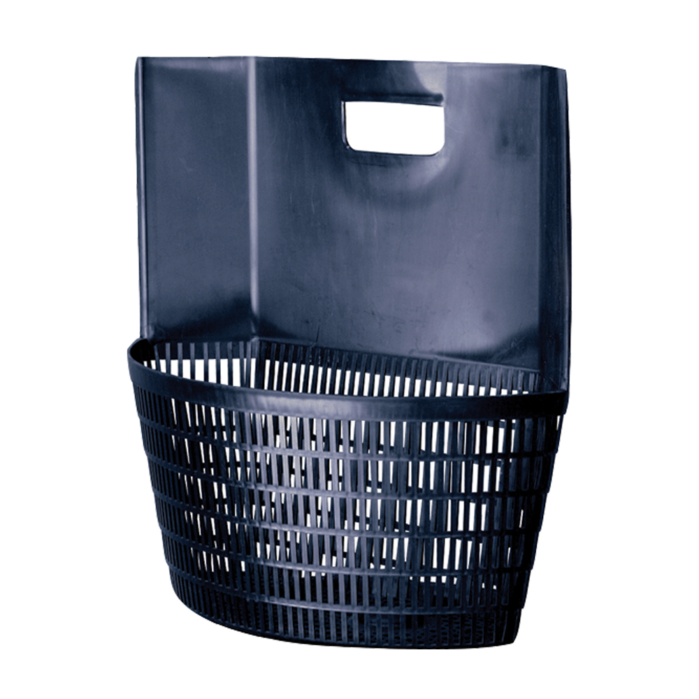 Savio Pond Skimmer Leaf Baskets - Standard