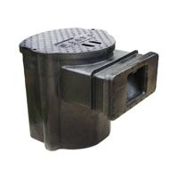 Savio Standard Skimmerfilter<sup>&trade;</sup>