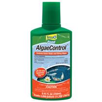 TetraPond<sup>&reg;</sup> Algae Control