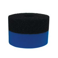 The Pond Guy® AllClear™ Filter Pad Set