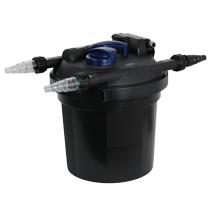 The Pond Guy® AllClear™ G2 Pressurized Filtration System