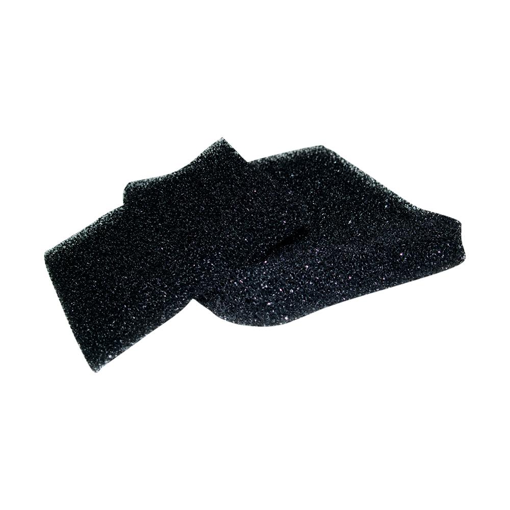 The Pond Guy® ClearSolution™ G1 Sponge Kit
