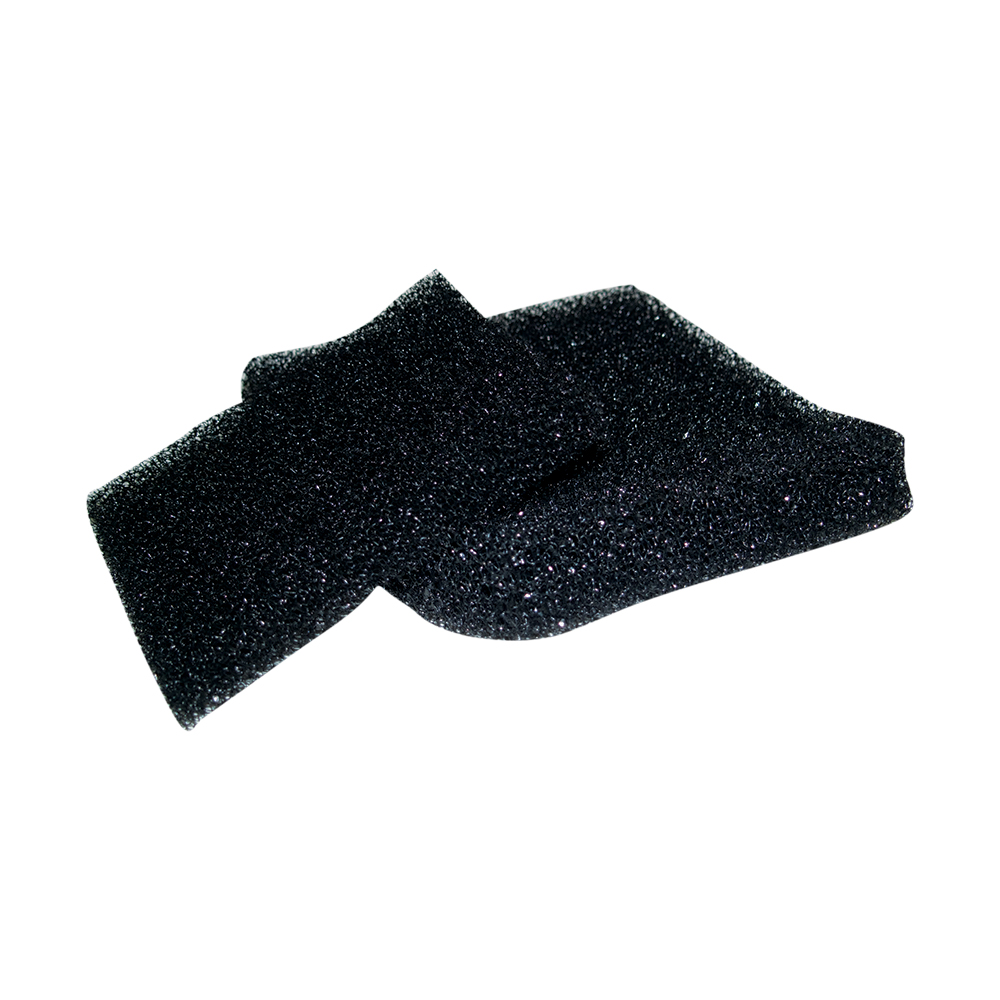 The Pond Guy® ClearSolution™ Sponge Kit