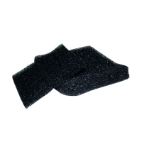 The Pond Guy® ClearSolution™ Sponge Kit
