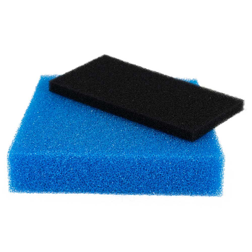 The Pond Guy<sup>&reg;</sup> ClearSolution<sup>&trade;</sup> G2 Filter Pad Set - 1250 Model