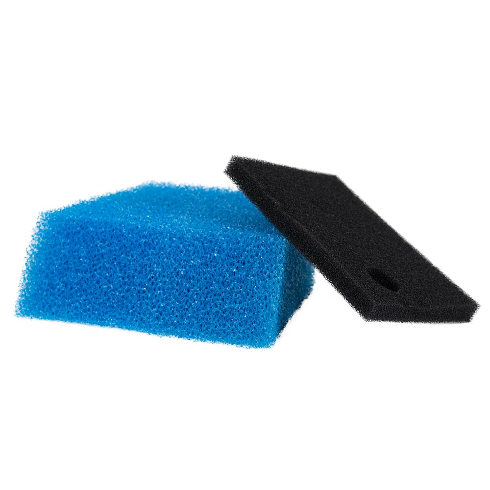 The Pond Guy<sup>&reg;</sup> ClearSolution<sup>&trade;</sup> G2 Filter Pad Set - 700 Model