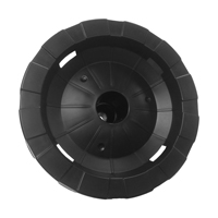 The Pond Guy® ClearVac™ Replacement Wheel