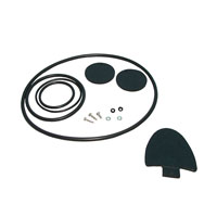 The Pond Guy® Clearvac™ Seal Replacement Kit