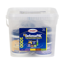The Pond Guy® DefensePAC® Pond Care Packages