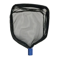 The Pond Guy® Heavy-Duty Fish Net Only