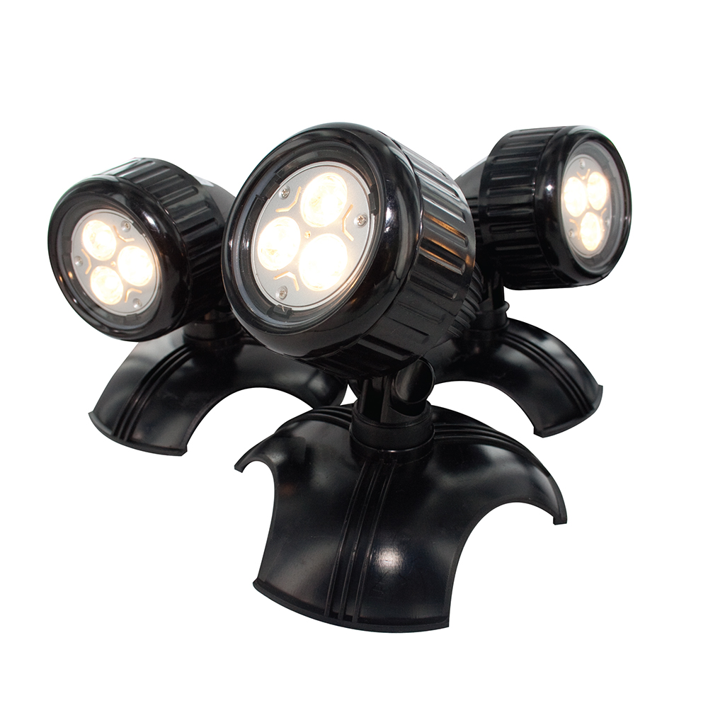 The Pond Guy® 3 Watt, LEDPro™ Lights