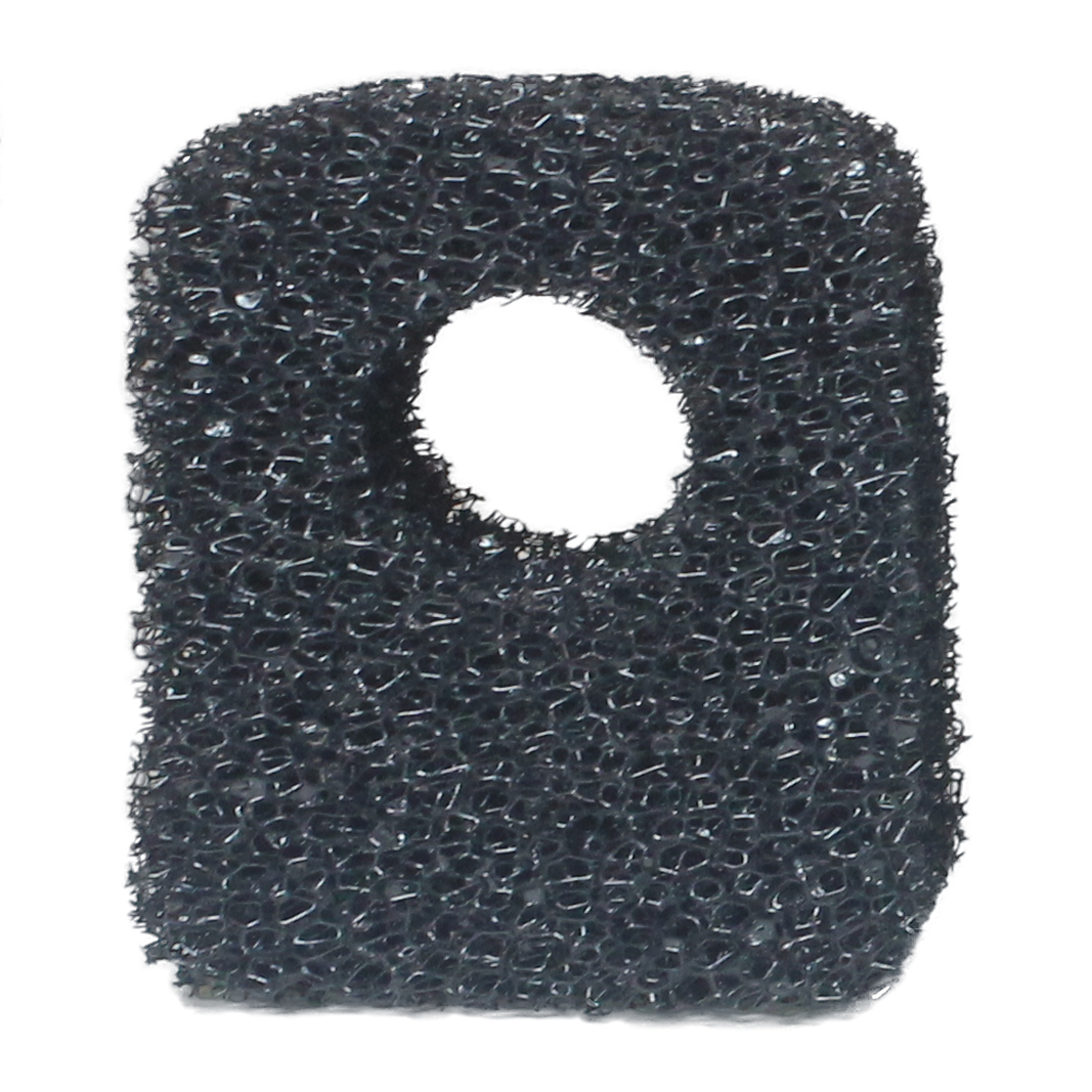 The Pond Guy<sup>&reg;</sup> MagFlo<sup>&trade;</sup> Replacement Foam Prefilters - Model 1340