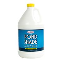 The Pond Guy<sup>&reg;</sup> PondShade<sup>&trade;</sup> Pond Dye, Gallon