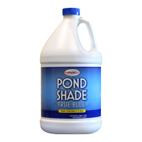 The Pond Guy<sup>&reg;</sup> PondShade<sup>&trade;</sup> Pond Dye, Gallon