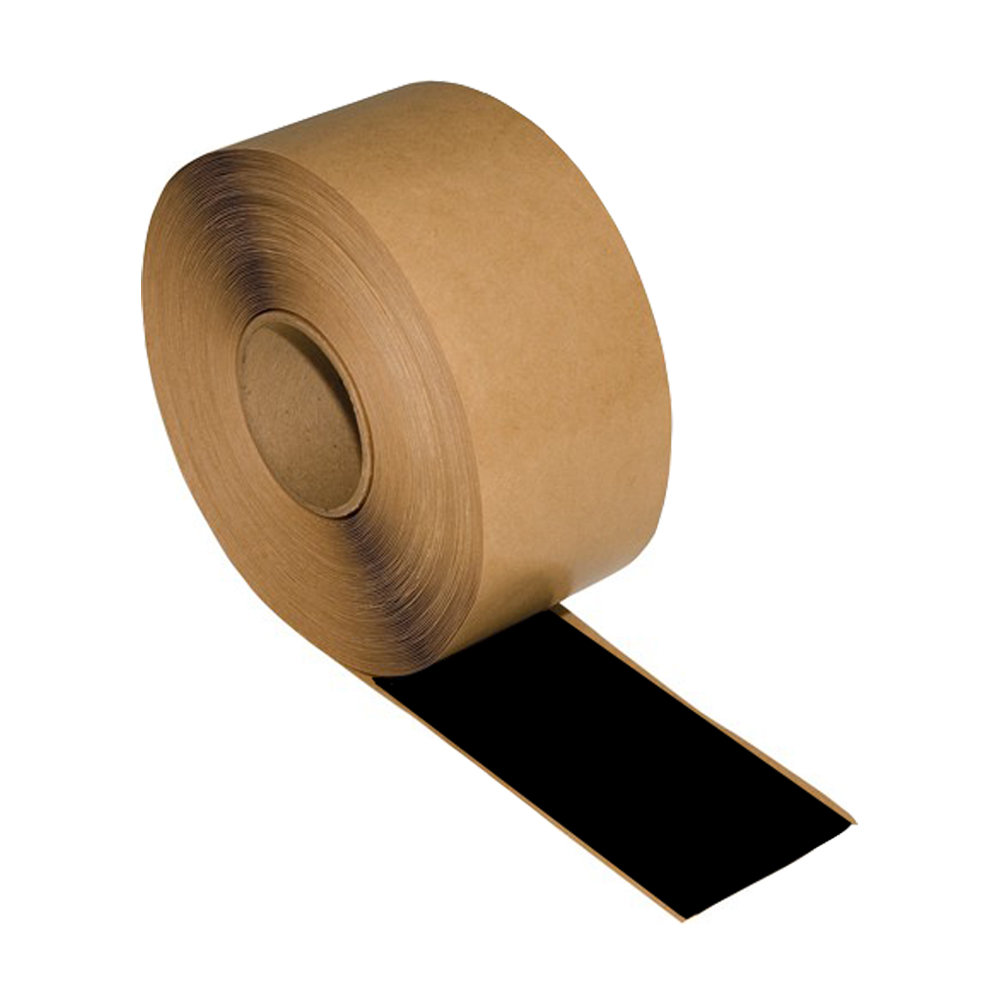 Rubber EPDM Liner Double-Sided Seam Tape - 3
