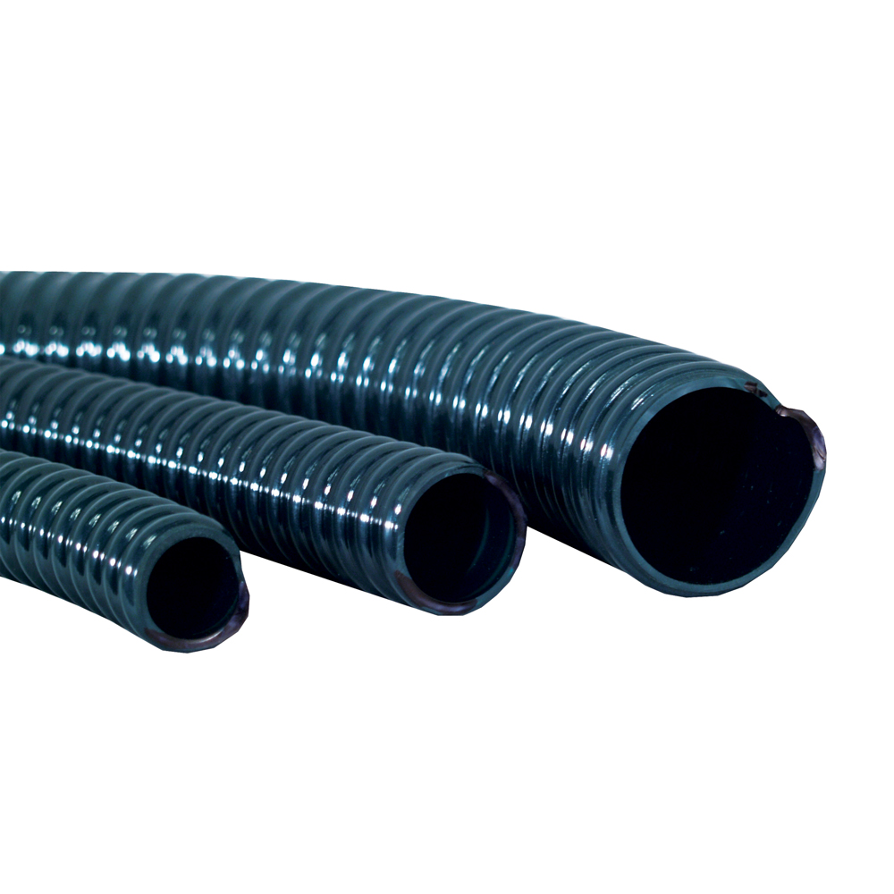 Flexible Kink Free Tubing (Metric) - 3/4 Inch