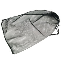 Mesh Filter Media Bags - Fine Mesh- 12