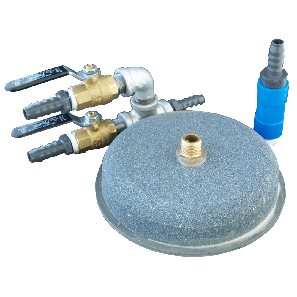 Additional Windmill Airstone Kit