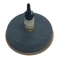 Replacement Windmill Air Stone With Foot Valve