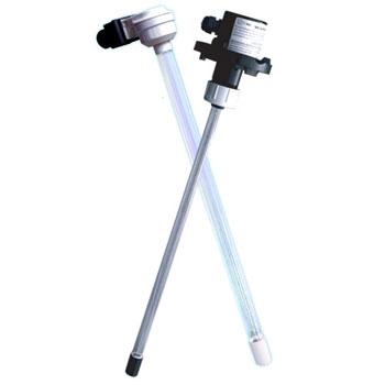 Savio Compact Pond Skimmer Complete UV Unit
