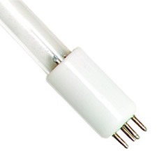 "20 Watt UV Bulb - 14.5"" Long"