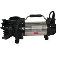 Matala® VersiFlow Pumps